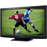 Panasonic TC-P58S2 Plasma TV