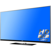 LG 55LX9500 55  3D LED TV with 480 Hz   3999 99 before  400 00 savings  55 in  3D HDTV-Ready