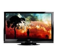 Vizio XVT323SV LCD TV