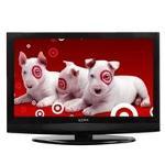 Apex Digital LD4088 40 in  LCD TV