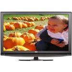 RCA L42FHD37 42 in  HDTV LCD TV