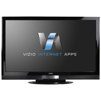 Vizio XVT373SV 37 in  LCD TV