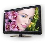 Sceptre X460MV-F120 TV