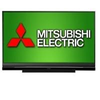 Mitsubishi WD-60738 TV