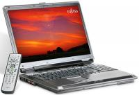 Fujitsu LifeBook N6420 (FPCM60982) PC Notebook