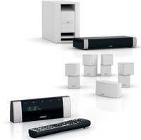 Bose V30B Theater System