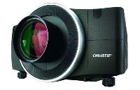 Christie LW650 Projector