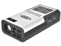 FAVI B1-LED-PICO Projector