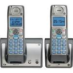 Thomson 28213EE2 1 9 GHz Twin 1-Line Cordless Phone
