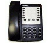 ITT 220121VBA27F - - Phone
