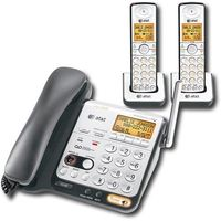 AT&T CL84209 - Corded Phone