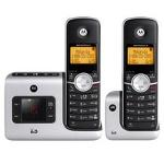 Binatone L402 - Cordless Phone
