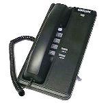 ITT ITT2192 - - Phone