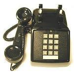 ITT 250000VBA20M - - Phone