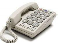 ITT 250044VBA27M - - Phone