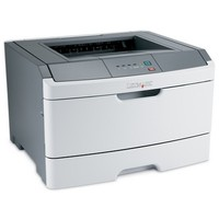 LEXMARK E260 Laser Printer