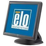 Elo 1715L 17 inch LCD Monitor