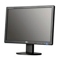 LG W2242T 22 inch LCD Monitor