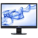 Philips 220SW9FB 22 inch Monitor