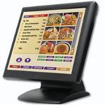 AG Neovo TS17R 17 inch Monitor