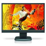 V7 D19W12AN6 LCD Monitor