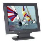MegaVision MV170-0 Monitor