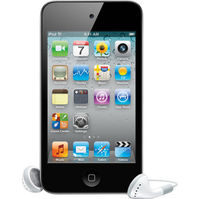 Apple iPod Touch 8 GB Digital Media Player