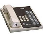 Toshiba EKT 6010 H 1-Line Corded Phone