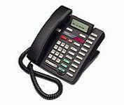 Aastra Telecom 8417 2-Line Corded Phone