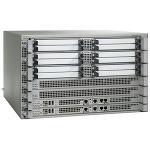 Cisco 1006 Aggregation Services Router - ASR1K6R2-20G-SHAK9