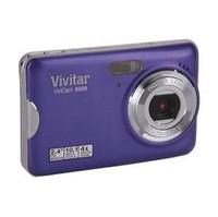 Sakar ViviCam VX029 Digital Camera