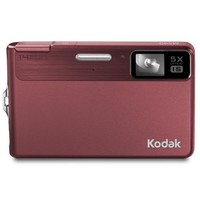 Kodak EasyShare M590 Digital Camera