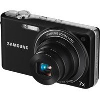 Samsung PL200 Digital Camera