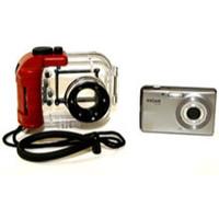 Intova Ic-12 Digital Camera