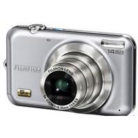 FUJIFILM FinePix JX280 Digital Camera