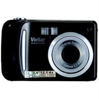 Vivitar Vt324n Digital Camera