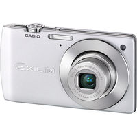 Casio EX-S200 Digital Camera