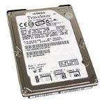 Hitachi TravelStar 30 GB ATA-100 Hard Drive