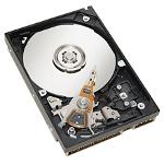 Hewlett Packard  DC180A  40 GB ATA-100 Hard Drive