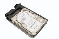 Hitachi  DK32DJ-18MC  18 4 GB SCSI Ultra160  16-bit  Hard Drive