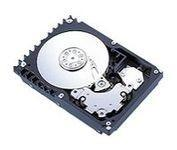 IBM  01K8055  18 2 GB SCSI-3 Ultra Wide  16-bit  Hard Drive