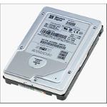 Western Digital  10100RTL  ATA-33 Hard Drive  Retail Version