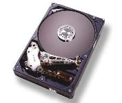 IBM Deskstar 180GXP 60 GB ATA-133 Hard Drive