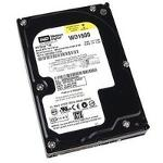 Western Digital Caviar  RE WD1600SD 160 GB SATA Hard Drive