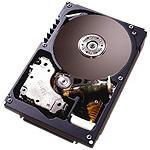 IBM  08L8428  34 6 GB Hard Drive