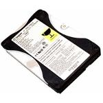 Seagate U4 4311 4 3 GB ATA-66 Hard Drive