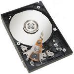 Fujitsu Enterprise MAA3182SC 18 2 GB SCSI-3 Ultra Wide  16-bit  Hard Drive