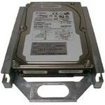 Hewlett Packard  A6089A  36 4 GB SCSI-3 Ultra Wide  16-bit  Hard Drive