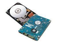 Fujitsu  MHT2060AS  60 GB ATA-100 Hard Drive