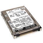 IBM  27L4291  30 GB IDE Hard Drive